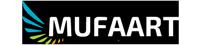 MUFAART Web Tasarım  Logo